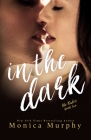 In the Dark (Rules #2) Cover Image