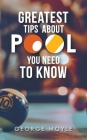 ? Greatest Tips About Pool You Need to Know Cover Image