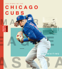 Chicago Cubs (Creative Sports: Veterans) Cover Image