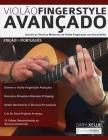 Violão Fingerstyle Avançado Cover Image