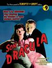Son of Dracula Cover Image