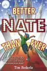 Better Nate Than Ever Cover Image