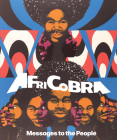 Africobra: Messages to the People Cover Image