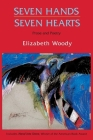 Seven Hands, Seven Hearts: Prose and Poetry Cover Image