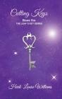 Cutting Keys: Book Six Cover Image