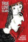 True Love Scars Cover Image
