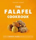 The Falafel Cookbook Cover Image