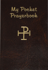 My Pocket Prayer Book Cover Image