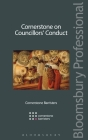 Cornerstone on Councillors' Conduct (Cornerstone on...) Cover Image