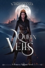 The Queen of Veils Cover Image