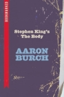 Stephen King's the Body: Bookmarked Cover Image