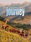 The Long Tall Journey Cover Image