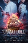 Unanchored Cover Image
