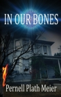 In Our Bones Cover Image