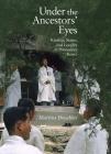 Under the Ancestors' Eyes: Kinship, Status, and Locality in Premodern Korea (Harvard East Asian Monographs #378) Cover Image