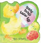 Quacky Ducky's Easter Egg Cover Image