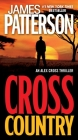 Cross Country (Alex Cross #14) Cover Image