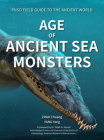 Age of Ancient Sea Monsters Cover Image