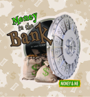 Money in the Bank (Money and Me) Cover Image