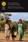 The Economics of Poverty Traps (National Bureau of Economic Research Conference Report) Cover Image