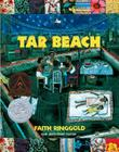 Tar Beach Cover Image