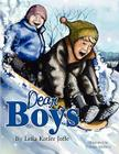 Dear Boys Cover Image