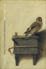 Ornithologies of Desire: Ecocritical Essays, Avian Poetics, and Don McKay (Environmental Humanities #6) Cover Image