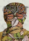 Outburst Cover Image