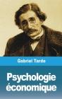 Psychologie économique Cover Image