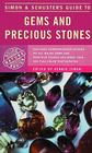 Simon & Schuster's Guide to Gems and Precious Stones Cover Image