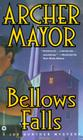 Bellows Falls Cover Image