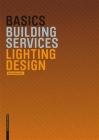 Basics Lighting Design Cover Image