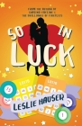 So In Luck Cover Image