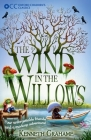 The Wind in the Willows (Oxford Children's Classics) Cover Image