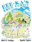Eee-ka's True Family Cover Image