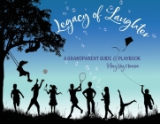 Legacy of Laughter Cover Image
