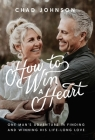 How to Win a Heart Cover Image