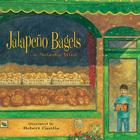 Jalapeno Bagels Cover Image
