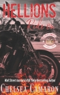 Hellions Ride On Prequel: Hellions Motorcycle Club Cover Image