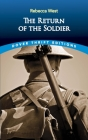 The Return of the Soldier (Dover Thrift Editions) Cover Image