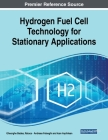 Hydrogen Fuel Cell Technology for Stationary Applications Cover Image