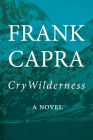 Cry Wilderness Cover Image