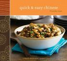 Quick & Easy Chinese: 70 Everyday Recipes Cover Image