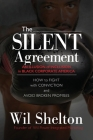 The Silent Agreement: An Illusion of Inclusion in Black Corporate America Cover Image
