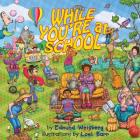 While You're at School Cover Image
