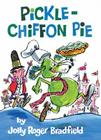 Pickle-Chiffon Pie Cover Image