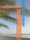 Belize Community Reviews: Your Guide to the Communities of Belize: All you needed to know about the various communities throughout Belize Cover Image