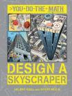 Design a Skyscraper (You Do the Math) Cover Image