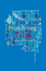 Prohibiting Takfir: Fatwas of Shi'i Scholars Cover Image