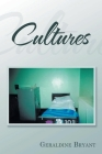 Cultures Cover Image